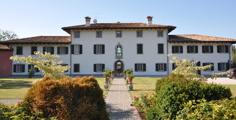 Corte San Luca Bardolino volpe pasini wines online