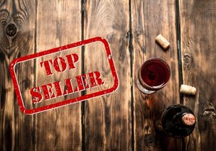 Monte del Frà: the expression of a property of vineyards through wines of character