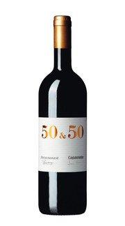 50&50 Avignonesi Capannelle 2014