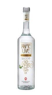 Acquavite 'Prime Uve Bianche' Bonaventura Maschio
