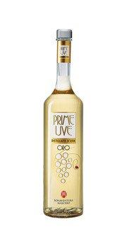 """Acquavite """"Prime Uve Oro"""" Bonaventura Maschio"""