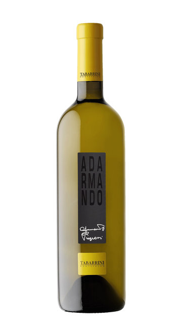 'Adarmando' Tabarrini 2015