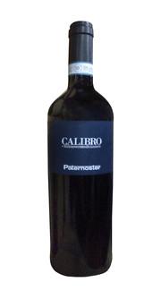 Aglianico del Vulture 'Calibro' Paternoster 2011