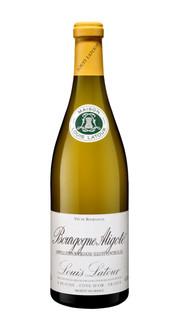 Bourgogne Aligoté Louis Latour 2015