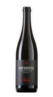 Amarone Classico Allegrini 2013