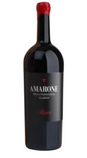Amarone Classico Magnum Allegrini 2013