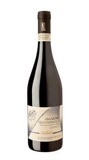 Amarone Classico 'Ca' Coato' Antolini 2012