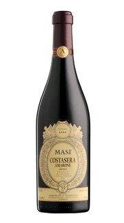 Amarone Classico 'Costasera' Masi 2012