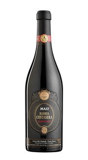 Amarone Classico Riserva 'Costasera' Masi 2012
