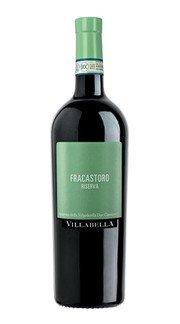 Amarone Classico Riserva 'Fracastoro' Villabella 2008