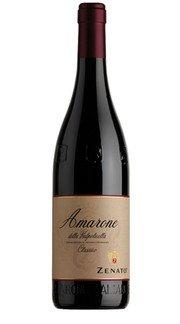 Amarone Classico Magnum Zenato 2012