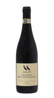 Amarone Classico 'La Marega' Le Salette 2013