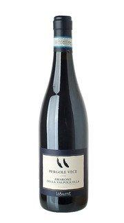 Amarone Classico 'Pergole Vece' Le Salette 2012