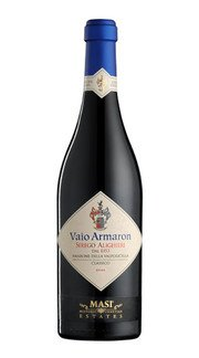 Amarone Classico 'Vaio Armaron' Masi 2007
