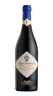 Amarone Classico 'Vaio Armaron' Masi 2011