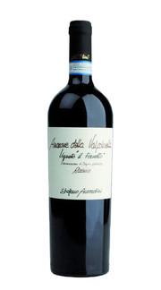 Amarone 'Vigneto il Fornetto' Accordini 2011