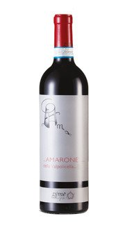 Amarone Classico Zymé 2009