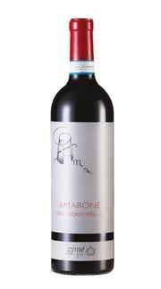 Amarone Classico Zymé 2011