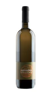 'Amphora Bianco' Castello di Lispida 2015