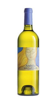 Anthilia Donnafugata 2016