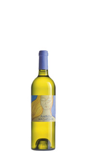 Anthilia Donnafugata 2017 - 37,5cl