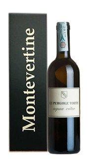 Aqua Vitae 'Le Pergole Torte' Montevertine - 50 cl