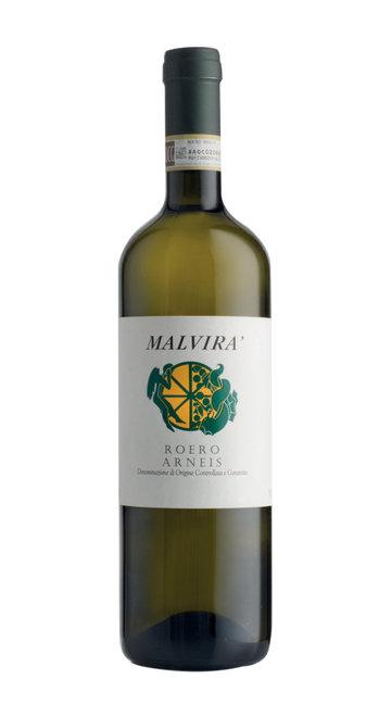 Roero Arneis Malvirà 2017