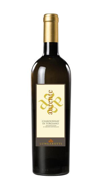 Chardonnay di Torgiano 'Aurente' Lungarotti 2016