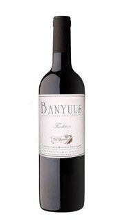 Banyuls Tradition Vial Magneres