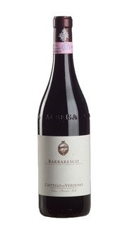 Barbaresco Castello di Verduno 2015