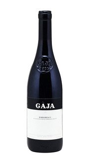 Barbaresco Gaja 2014