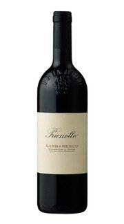 Barbaresco Prunotto 2015