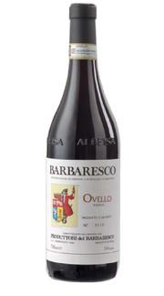 Barbaresco Riserva 'Ovello' Magnum Produttori del Barbaresco 2013