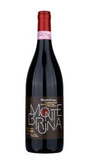 "Barbera d'Asti ""Montebruna"" Braida 2015"