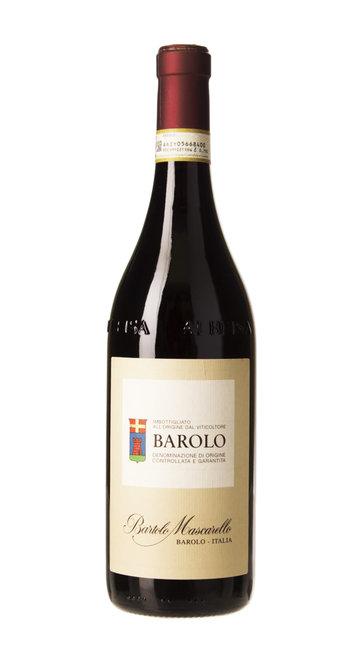 Barolo Bartolo Mascarello 2013