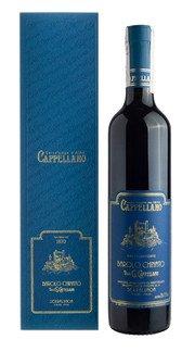 Barolo Chinato Cappellano - 0.75L