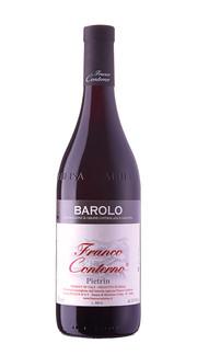 Barolo 'Pietrin' Franco Conterno 2014