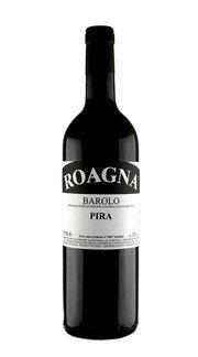 "Barolo ""Pira"" Roagna 2011"
