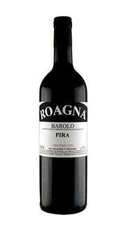 """Barolo """"Pira"""" Vecchie Viti Roagna 2011"""