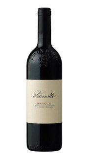 Barolo Prunotto 2014