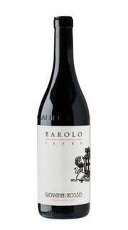 Barolo 'Serra' Giovanni Rosso 2014