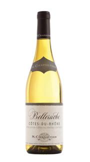 Blanc 'Belleruche' Michel Chapoutier 2016