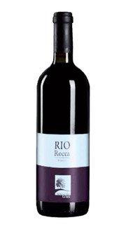 Berzmèin Rio Rocca - Il Farneto 2015
