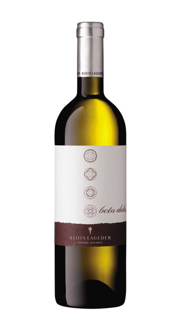 Bianco 'Beta Delta' Alois Lageder 2017