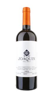 Bianco 'Dall'Isola' Joaquin 2017