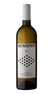 Bianco Montepepe 2015