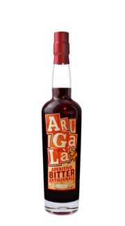 Bitter Aperitivo Artigianale Argalà