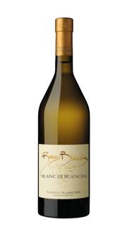 Blanc di Blanchis Ronco Blanchis 2016