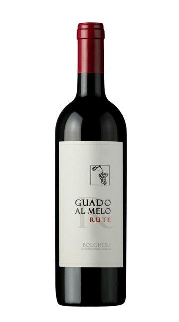 Bolgheri Rosso 'Rute' Guado al Melo 2015