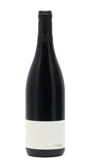 Bourgogne Blanc Domaine Trapet 2015